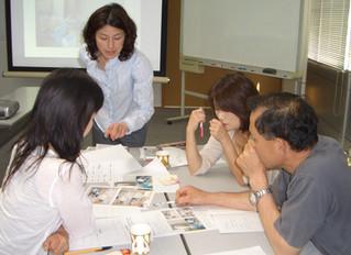 11/22(日)整理収納アドバイザー2級認定講座IN高松