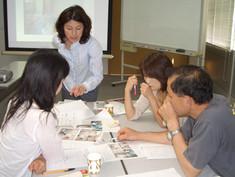 整理収納アドバイザー2級認定講座(高松市1月、2月)