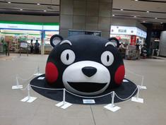 熊本県にて整理収納教育士を開催!