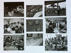 6/11_三豊市やまもと町にて生涯学習始まります。