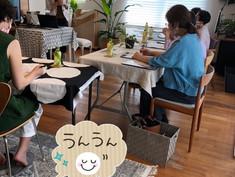 10月24日(日)防災につながるお掃除術(高松市)