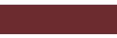 11/18,19名古屋「整理収納アドバイザー1級予備講座」