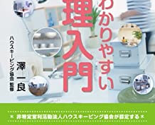 4月18日_整理収納アドバイザー2級認定講座(丸亀市)
