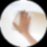 madofukiIMGL2259_TP_V.png