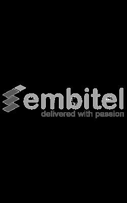 Embitel.png