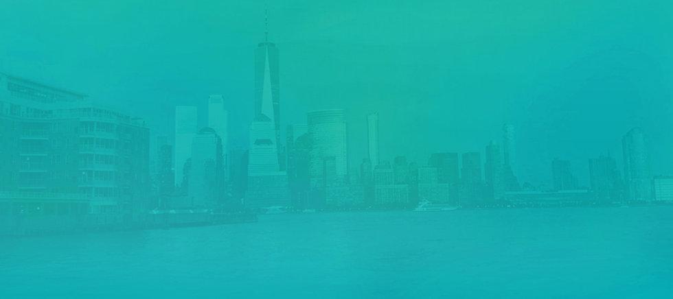 Elongated Background (1).jpg