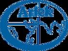 ARTEK_logo_large.png