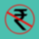 India_home_page_icons3.png