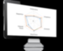 Dekstop-monitor-graph01.png