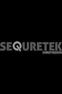 Sequretek (1).png