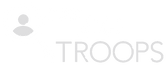 OfficeTroops_Logo.png