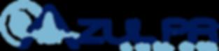 Logo Azul Alex Bicolor.png