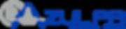 Logo Azul Alex Gris.png