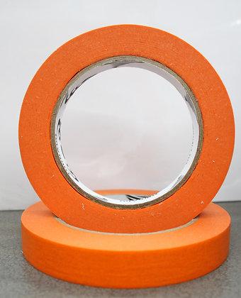 Tornado Masking Tape 18mm
