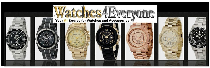 Watches 4 everyone website