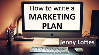 How to Write a marketing plan.JPG