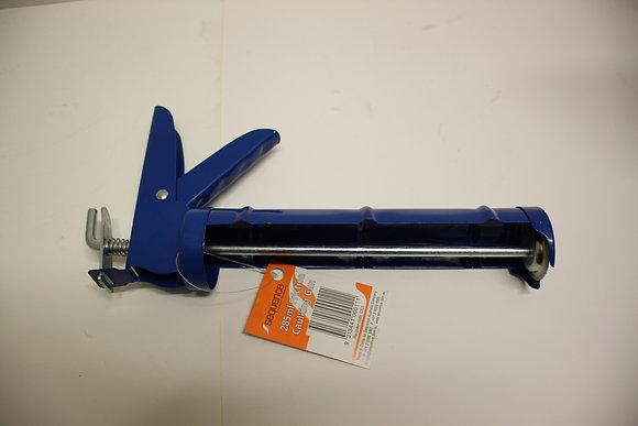 Caulking Gun 285ml