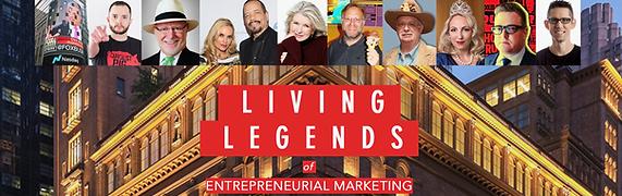 Living legends notice 2.JPG.png