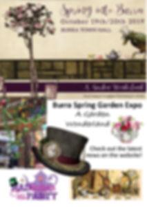 Flyer 1 Burra Spring Garden Expo.jpg