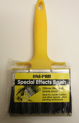 Uni-Pro120mm Special Effects Brush