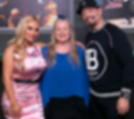 ice T and Coco _edited.jpg