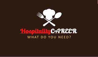 Hospitality Career.JPG