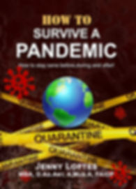 pandemic book cover cropped.jpg