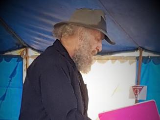 Sandford Festival