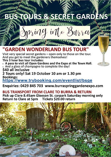 BUS TOURS SECRET GARDENS.JPG