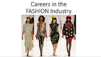 Careers in the fashion industry.JPG