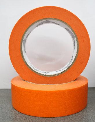 Tornado Masking Tape 36mm