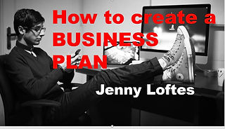 How to create a business plan.JPG