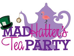 Mad-Hatter-Tea-Party-Logo-Final-White-BG
