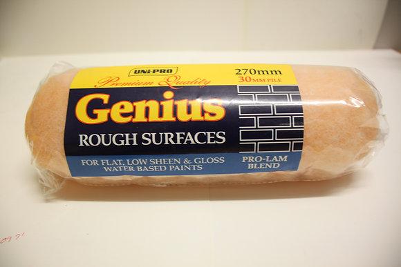 Genius Roller 270mm