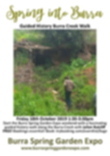 Burra Creek Walk FLyer.jpg