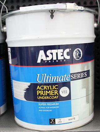 Astec Ultimate Series, Primer Undercoat , 10Lt