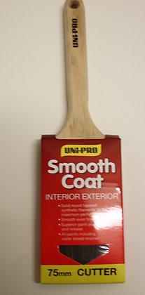 Uni-Pro 75mm Cutter