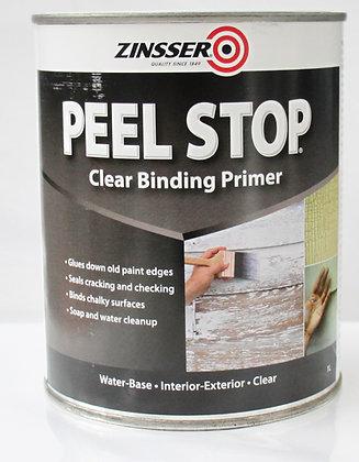 Zinsser Peel Stop 1Lt