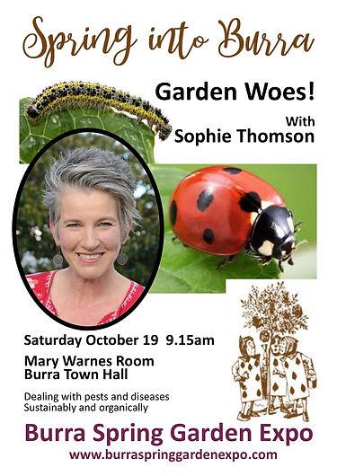 Sophie Thomson Garden Woes.jpg