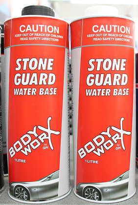 Body Worx Stone Guard 1Lt