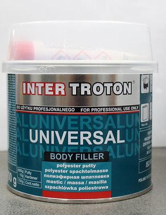 Troton Universal Body Filler 700g