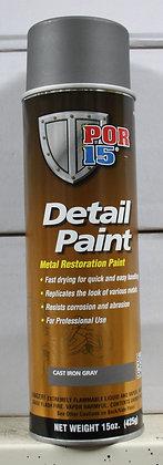 Detail Paint 454g