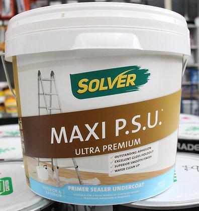 Solver Maxi PSU 10Lt