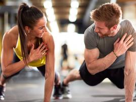 ESTRATEGIAS EN EL ENTRENAMIENTO PARA CUIDAR la masa muscular-COVID-1
