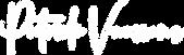 Patrick Vaessens logo wit web.png