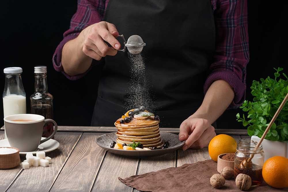 hazir-pancake-krep1.jpg