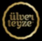 Ulver_Logo-Nakis-13.png