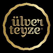 Ulver_Logo-Nakis-13_edited.png
