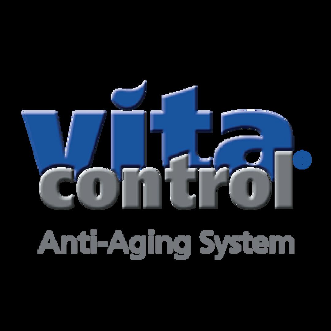 Vita_Logo-01.png