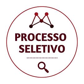 Cópia_de_PROCESSO_SELETIVO.png